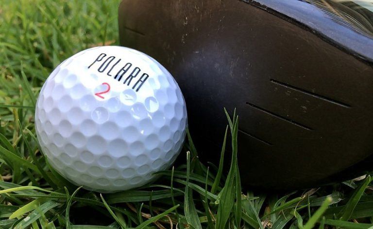 Best Illegal Golf Balls 2021 to Hit the Farthest Distance