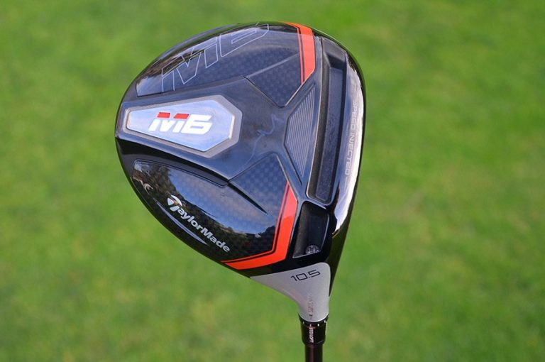 Best Taylormade Drivers Widely Recognized for Advanced Technology
