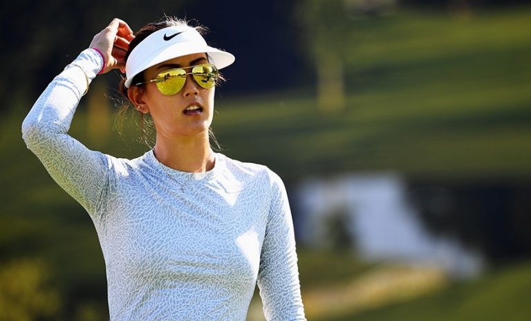 Best Womens Golf Hats In 2021 for Coverage and Protection