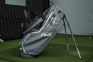 Ping Golf Stand Bags