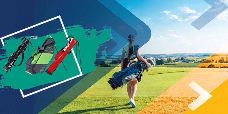 Top 15 Best Sunday Golf Bags of Golf for 2021