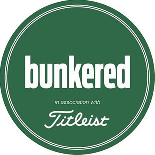 Bunkered Golf Magazine