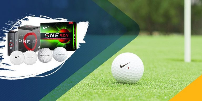 Best Nike Golf Balls to Reduce Lost Balls and Maximize Performance