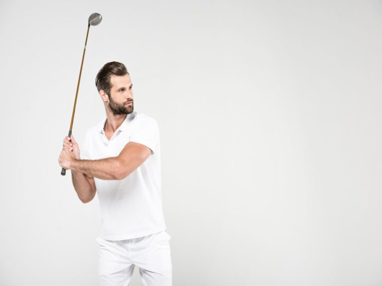 How Much Do Fitted Golf Clubs Cost?