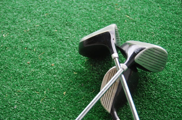3 Wood vs 5 Wood – Which To Choose?