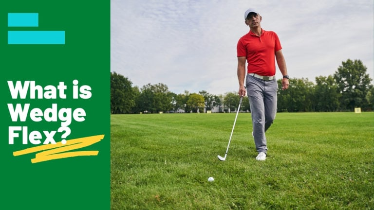 What is Wedge Flex?